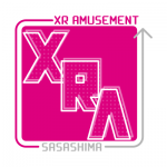 XR AMUSEMENT SASASHIMA