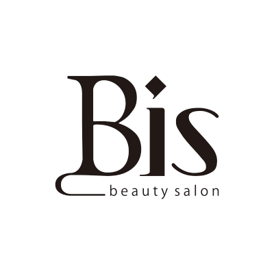 Bis beauty salon